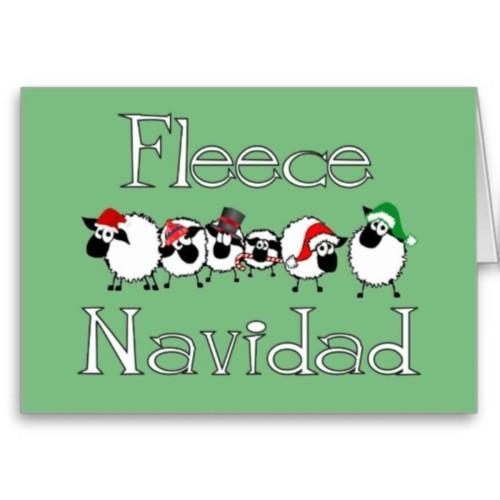 funniest-christmas-puns-fleece-navidad.jpg
