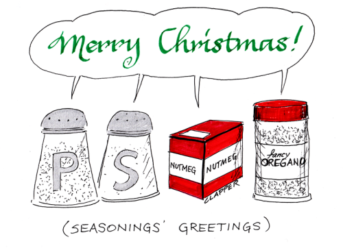 seasonings-greetings.png