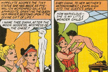 wonder-woman-comics-origin.jpg