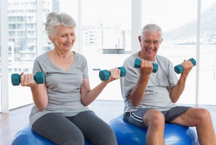 best-senior-exercise-equipment-696x469.jpg