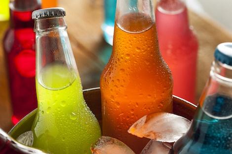 sugary-drinks.jpg