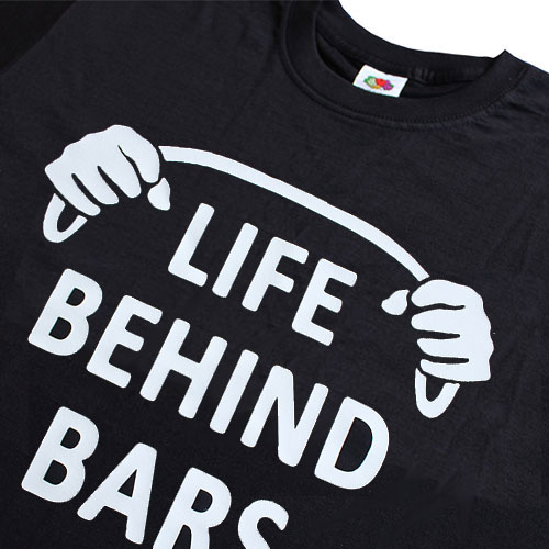 Life_Behind_Bars_Cycling_T_Shirt_Crack_On.jpg