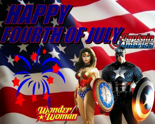 captain america wonder woman 4th of July 2014.jpeg