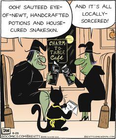 165e5bcd0e458cf615750d882f2a7480--halloween-cartoons-halloween-humor.jpg
