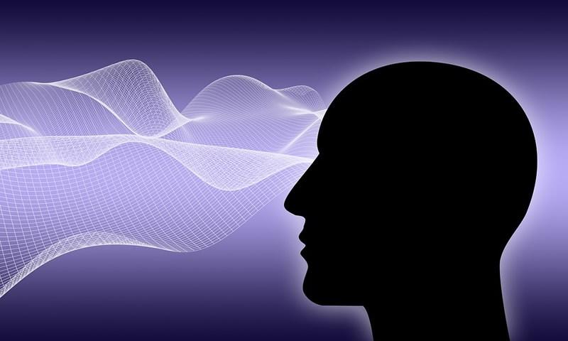 marijuna-effects-neurosciencews-public