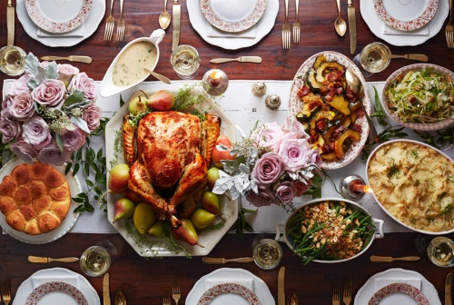 54ead6c10d391_-_thanksgiving-elegant-food-1114-xln.jpg