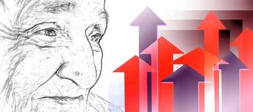 dementia-doubling-neurosciencnews-public
