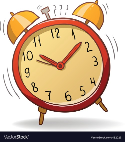 cartoon-alarm-clock-vector-482029.jpg