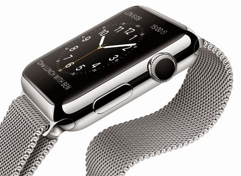 apple-watch-premium.jpg