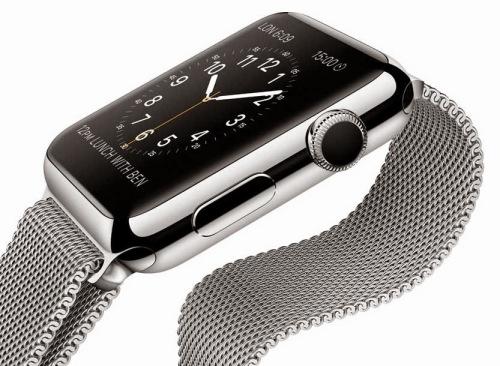 apple-watch-premium.jpg